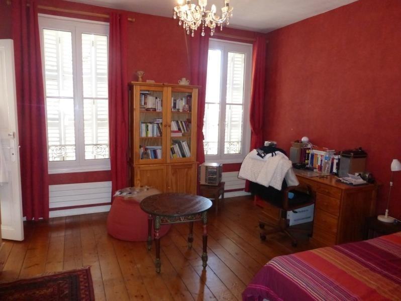 Deluxe sale house / villa Rochefort 864225€ - Picture 7