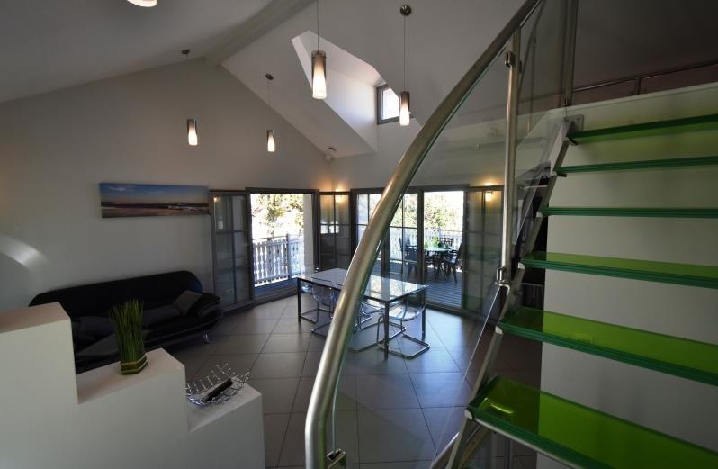 Deluxe sale house / villa Arcachon 840000€ - Picture 7