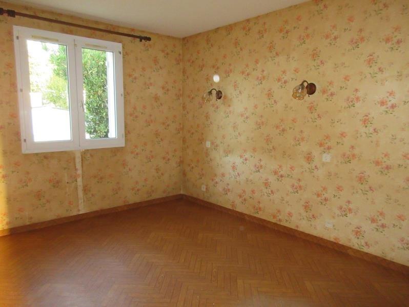Vente maison / villa St brevin les pins 231000€ - Photo 4