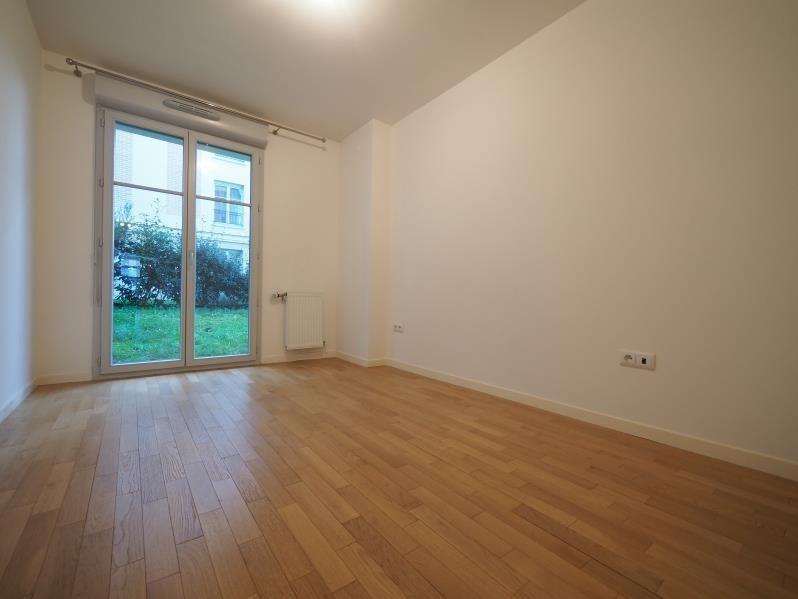 Location appartement St cyr l ecole 1700€ CC - Photo 5