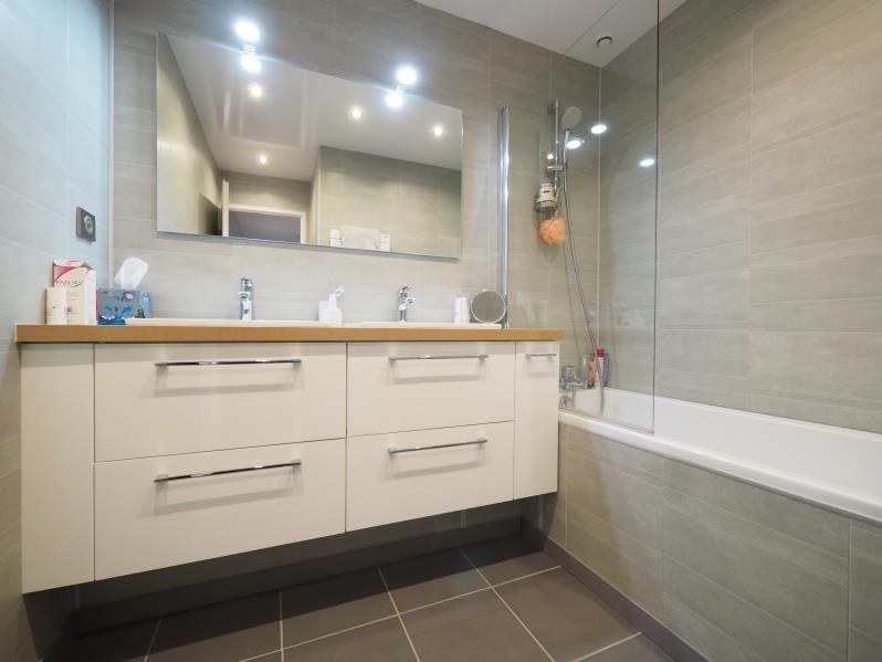 Sale house / villa Bois d'arcy 748800€ - Picture 9