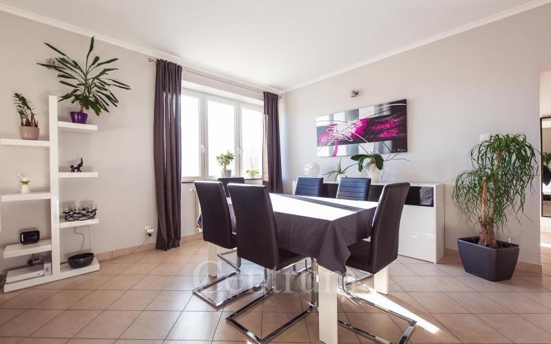 Vendita appartamento Yutz 204900€ - Fotografia 9