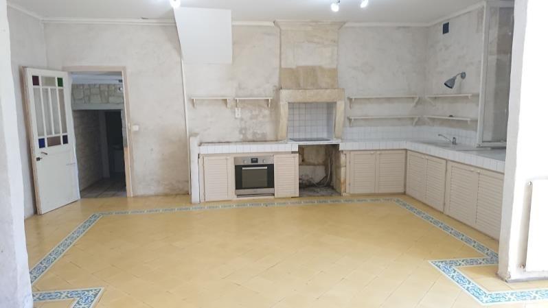 Sale house / villa Civrac de blaye 231000€ - Picture 7