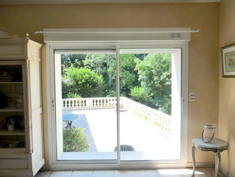 Vente de prestige maison / villa Agen 588000€ - Photo 10