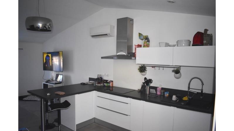 Vente maison / villa Trets 475000€ - Photo 1