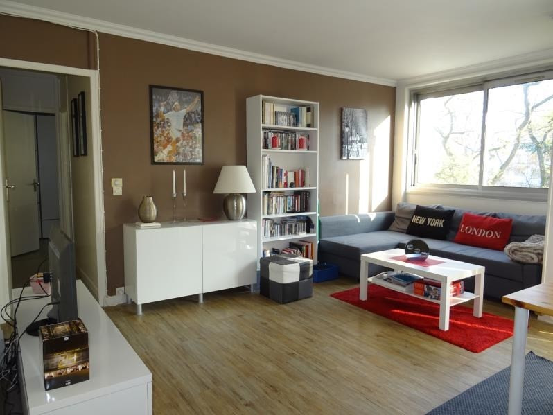 Vente appartement Marly le roi 192000€ - Photo 3