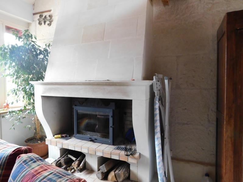 Sale house / villa Vendome 234000€ - Picture 7