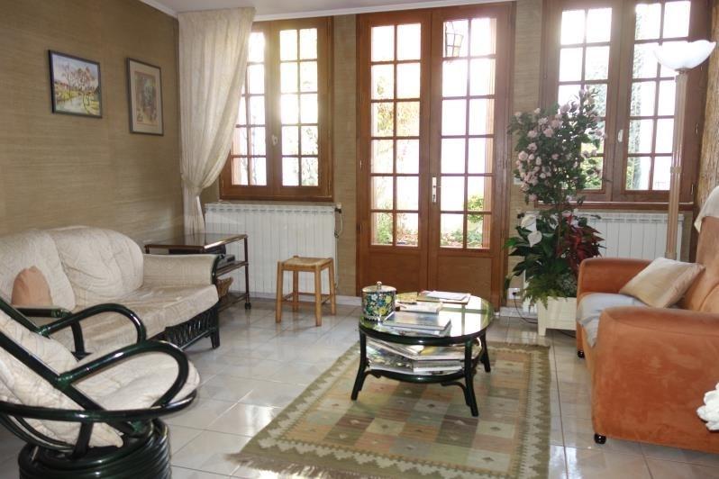 Casa 3 quartos