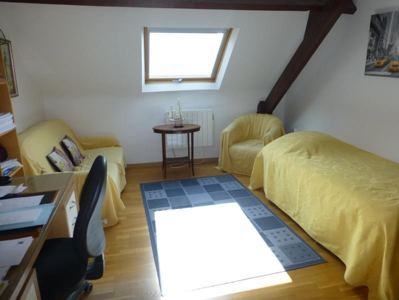 Investeringsproduct  huis Morainvilliers 598000€ - Foto 8