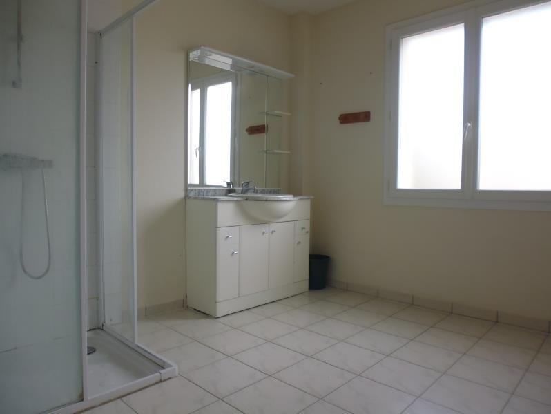 Vente maison / villa Nouaille maupertuis 169000€ - Photo 8