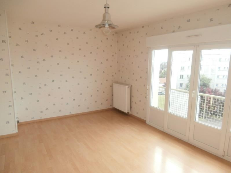 Location appartement Caen 555€ CC - Photo 2