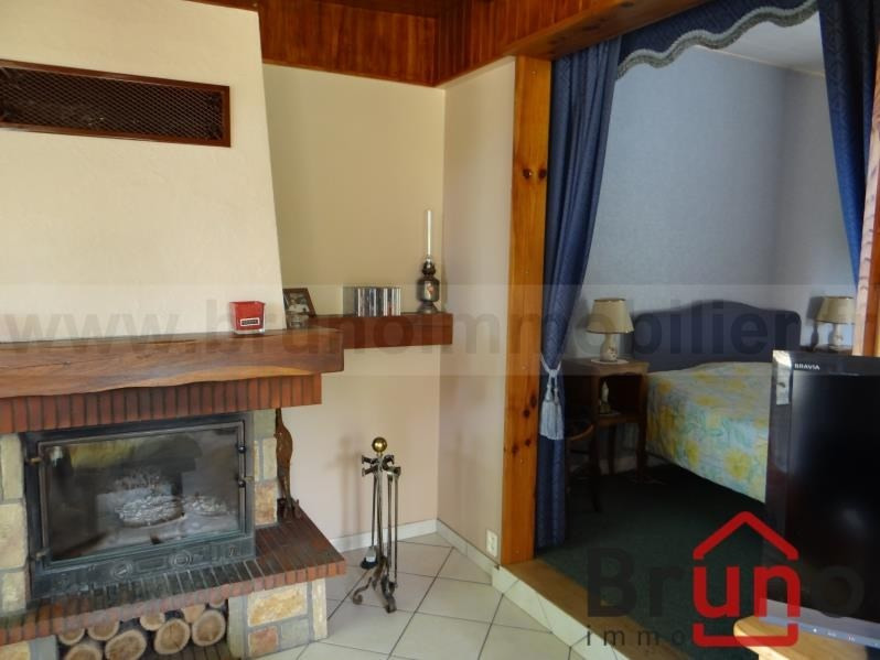 Vente maison / villa Forest montiers 198 000€ - Photo 3