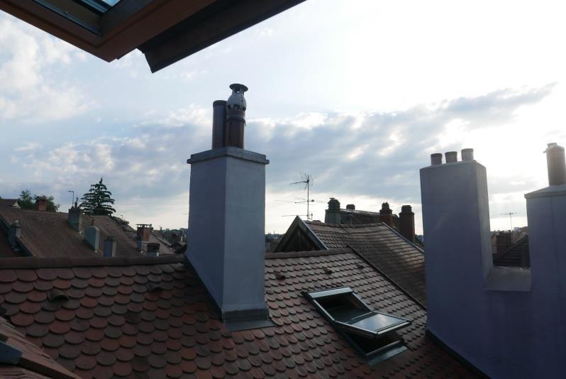 Vente appartement Annecy 405000€ - Photo 6