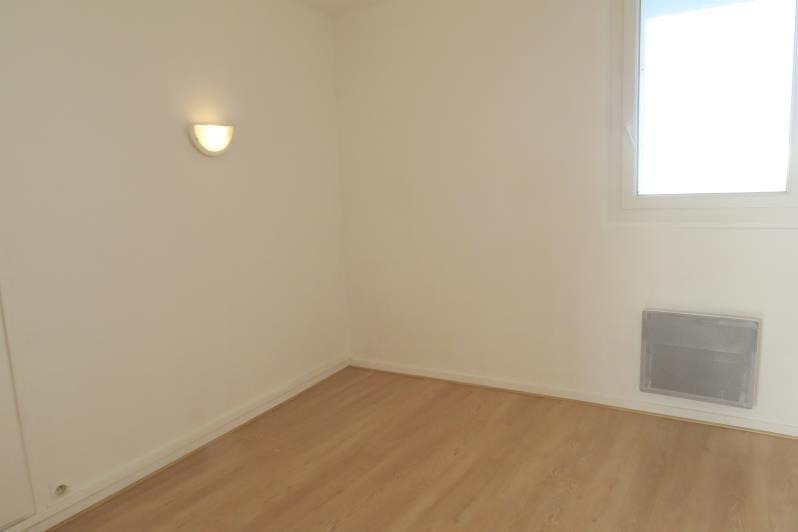Vente appartement Royan 123000€ - Photo 6