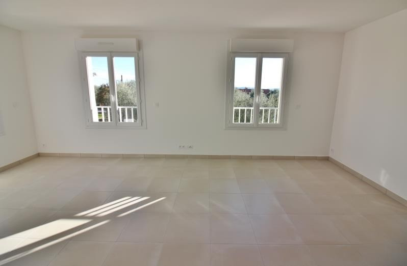 Location appartement Speracedes 750€ CC - Photo 4