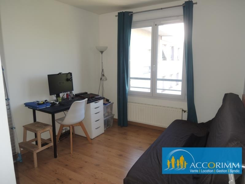 Vente appartement Villeurbanne 280 000€ - Photo 6