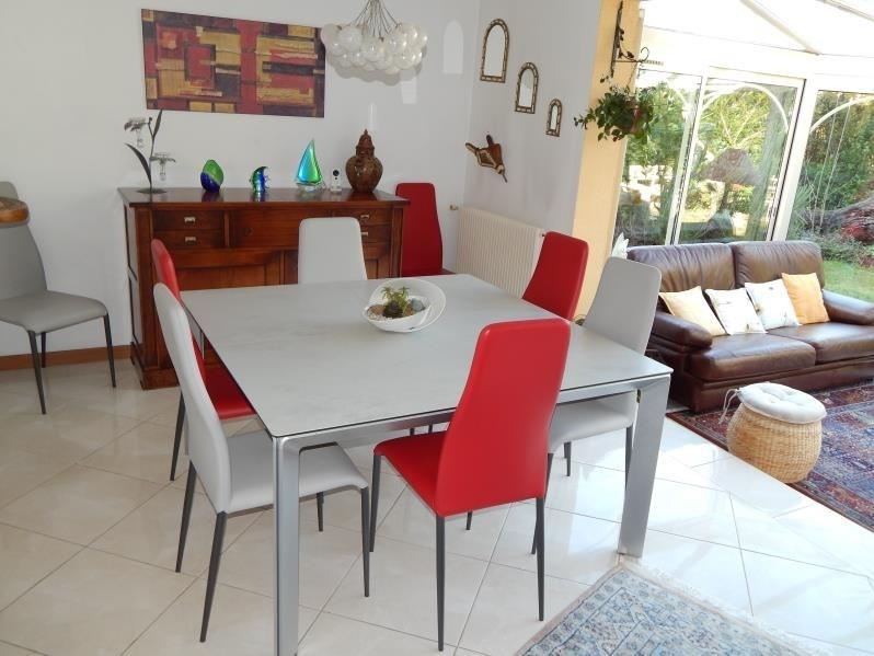 Sale house / villa Vendôme 232000€ - Picture 6