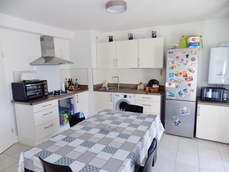 Vente appartement St pee sur nivelle 216000€ - Photo 2