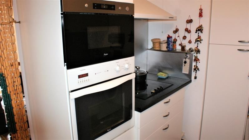 Sale apartment Frejus 285 000€ - Picture 3