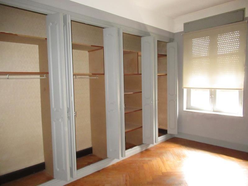 Sale apartment Carcassonne 105000€ - Picture 5