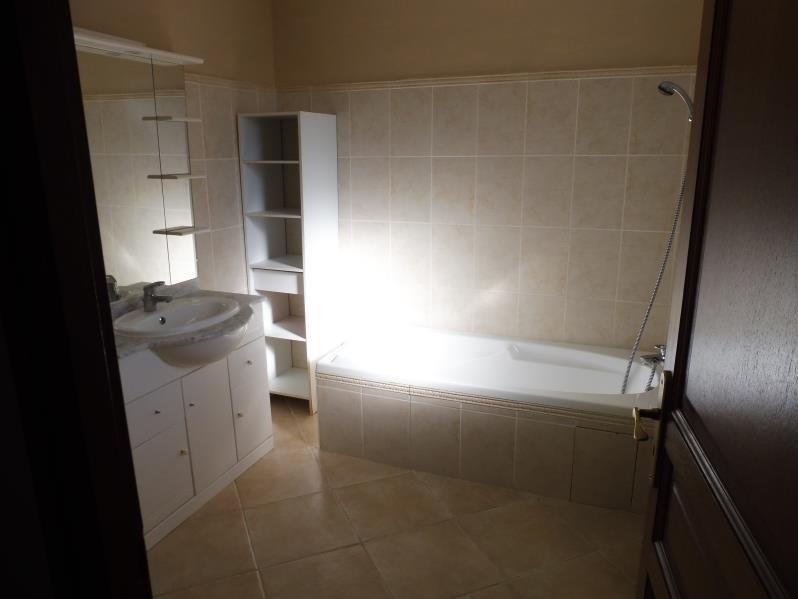 Rental house / villa Villetelle 1200€ CC - Picture 9