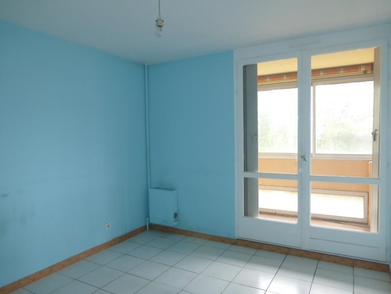 Sale apartment La garde 162 500€ - Picture 5