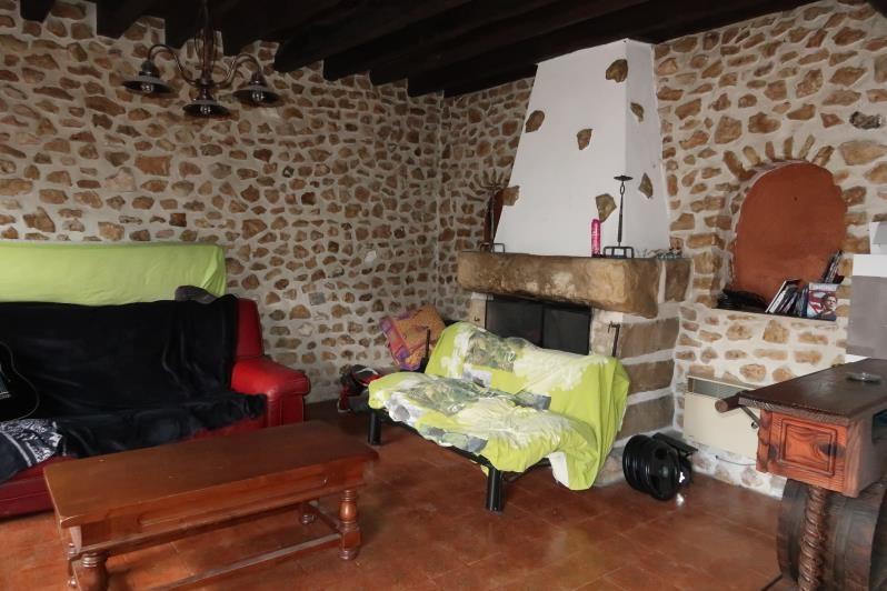Revenda casa Nogent le roi 420000€ - Fotografia 10