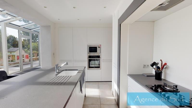 Vente de prestige maison / villa La ciotat 1248000€ - Photo 2