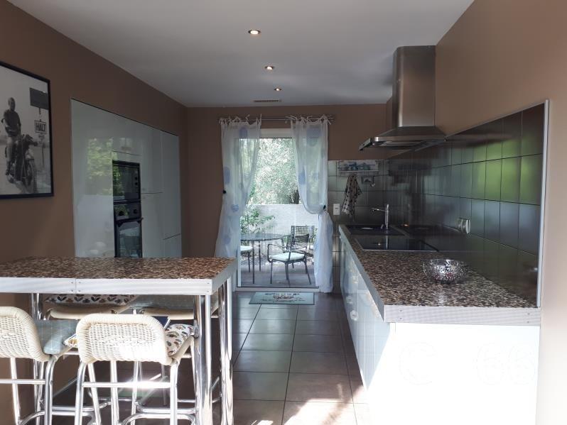 Vente maison / villa Perpignan 535000€ - Photo 4
