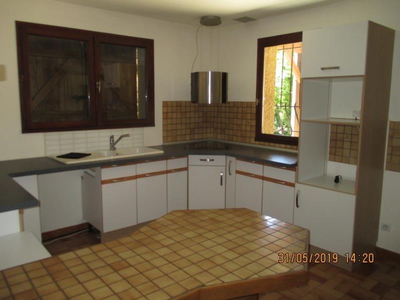 Rental house / villa Negrepelisse 900€ CC - Picture 3