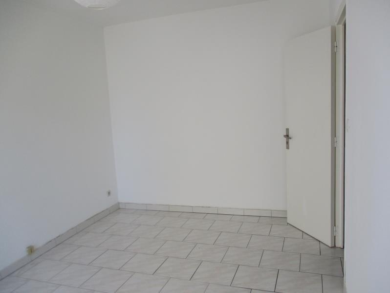 Location appartement Salon de provence 640€ CC - Photo 7