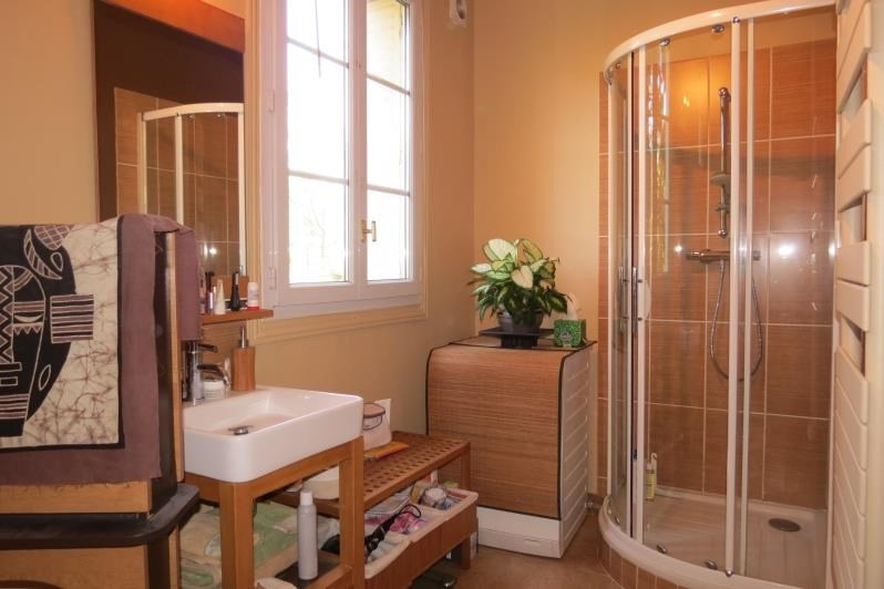 Vente appartement St leu la foret 252000€ - Photo 6