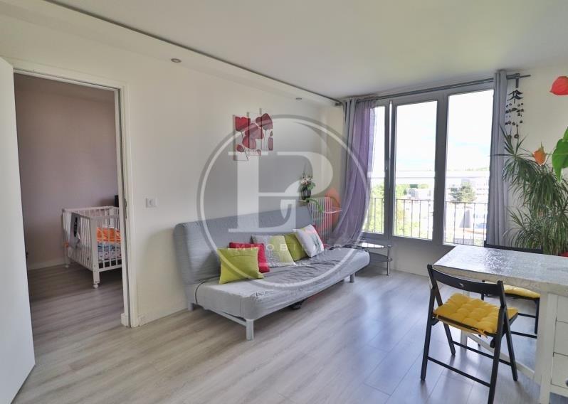 Revenda apartamento St germain en laye 199000€ - Fotografia 1