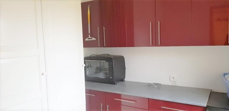 Sale house / villa Neuvy en sullias 168000€ - Picture 5