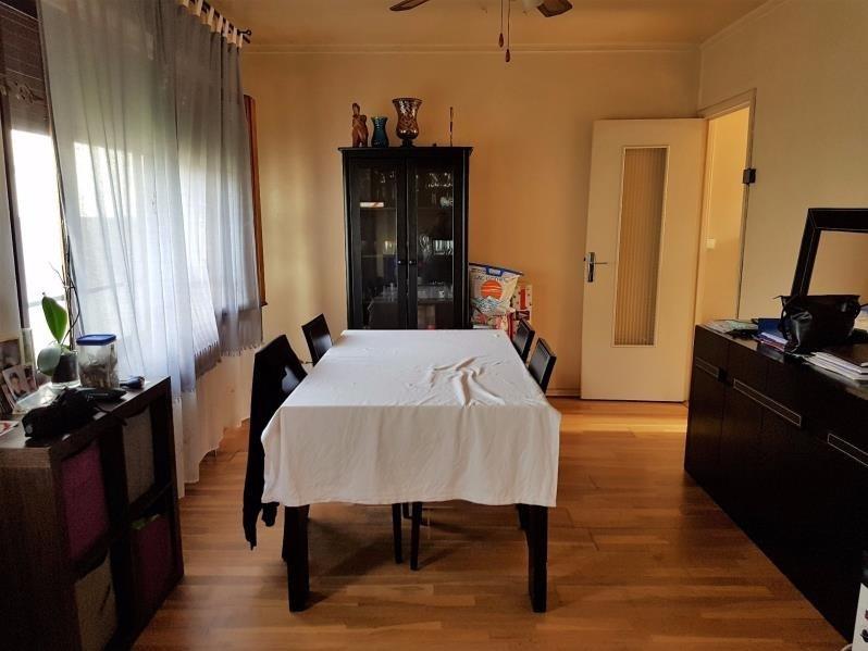 Sale house / villa Arnouville les gonesse 204000€ - Picture 5