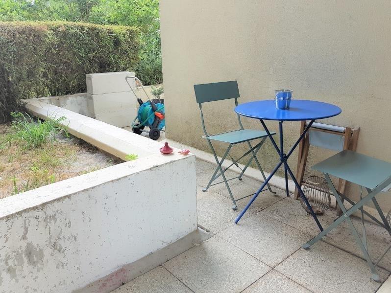 Vente appartement Chatillon 296000€ - Photo 6