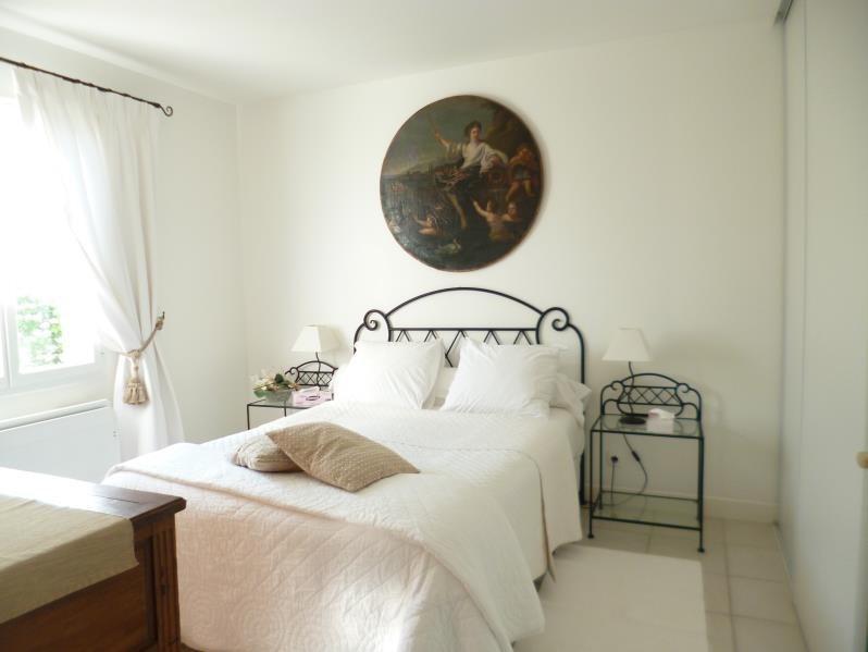 Vente maison / villa St denis d'oleron 423200€ - Photo 8