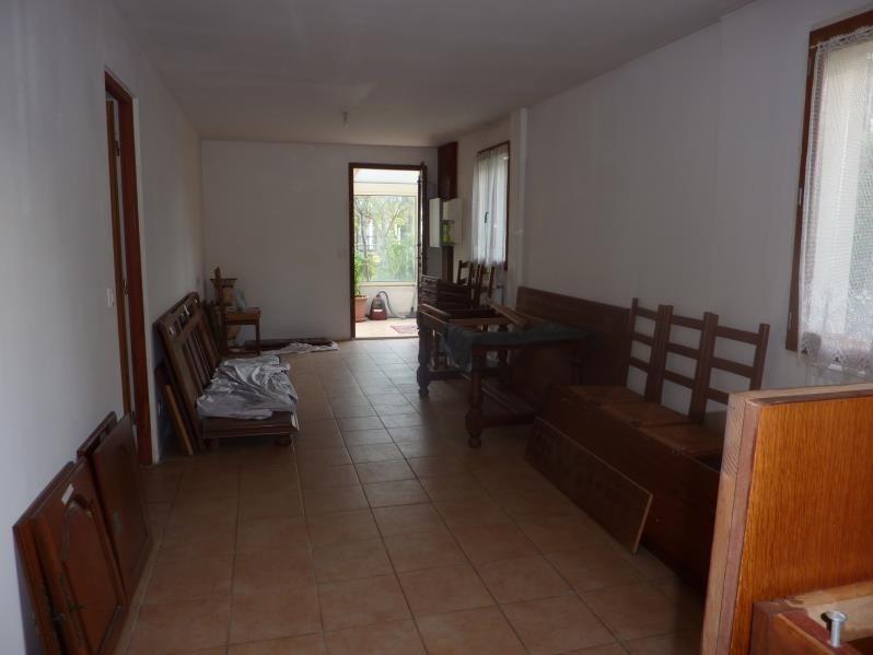 Vente maison / villa Bures sur yvette 295000€ - Photo 6