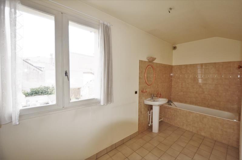 Revenda apartamento Houilles 219000€ - Fotografia 4