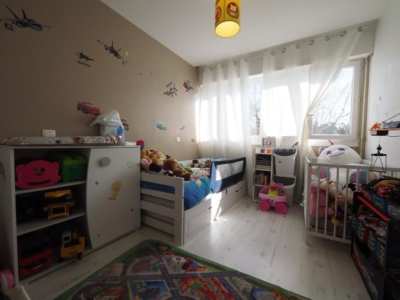 Sale apartment Bois d'arcy 199000€ - Picture 6