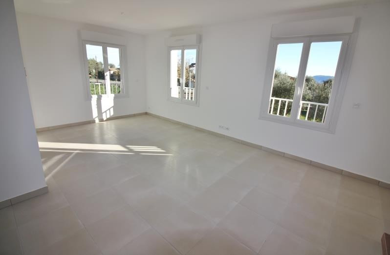 Location appartement Speracedes 750€ CC - Photo 5