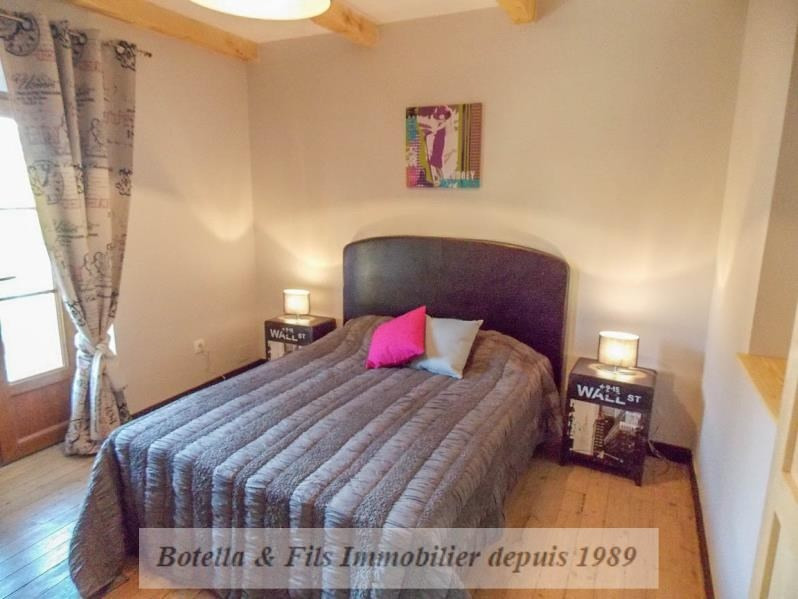 Deluxe sale chateau Uzes 845 000€ - Picture 14
