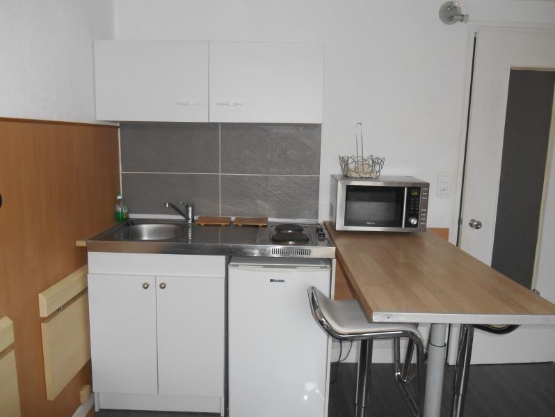 Location appartement Breviandes 350€ CC - Photo 3