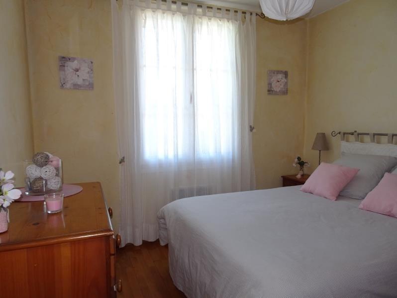 Vente maison / villa Aussonne 294000€ - Photo 7