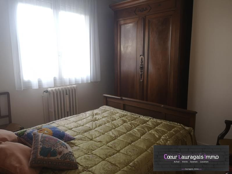 Vente maison / villa Balma 369000€ - Photo 4