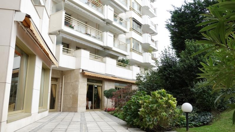 Vente appartement Levallois perret 274 000€ - Photo 8