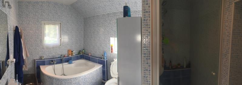 Vente maison / villa Aubigny 171000€ - Photo 9