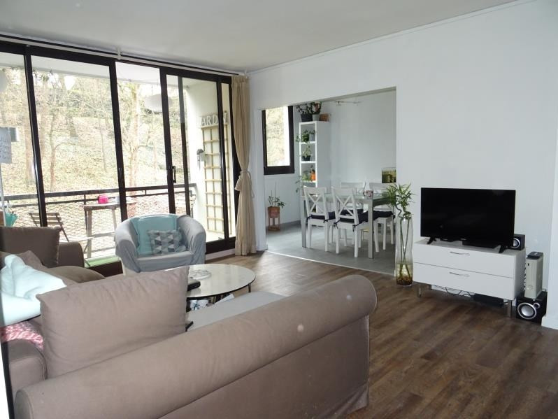 Vente appartement Marly le roi 230 000€ - Photo 1