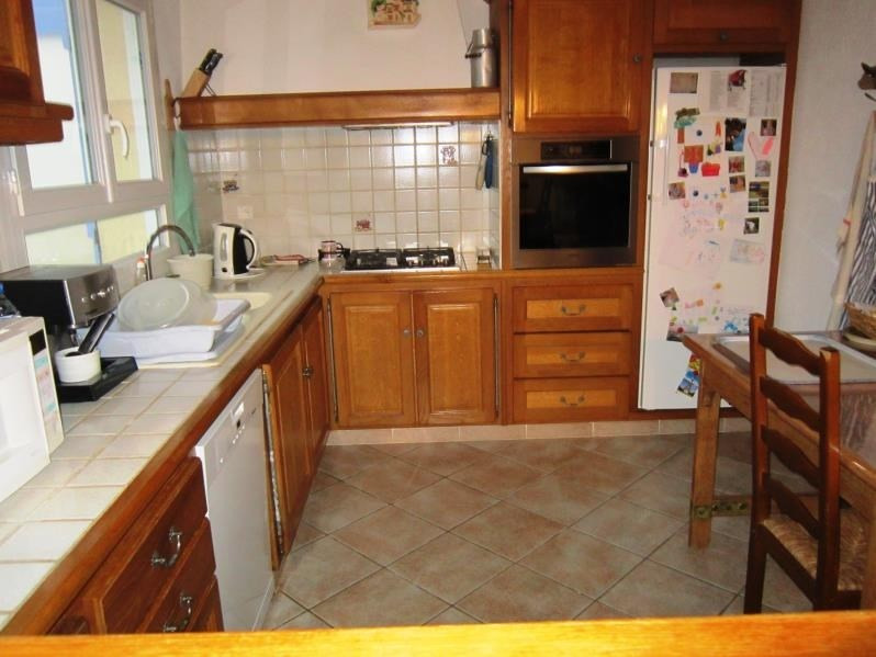 Sale house / villa La ferte sous jouarre 234 000€ - Picture 2