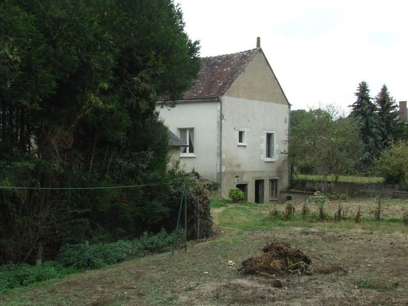 Vente maison / villa Les hermites 59900€ - Photo 4